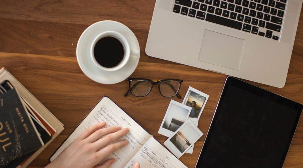 How To Set Up a Website Maintenance Plan