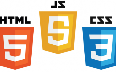 security for web developers using javascript html and css pdf