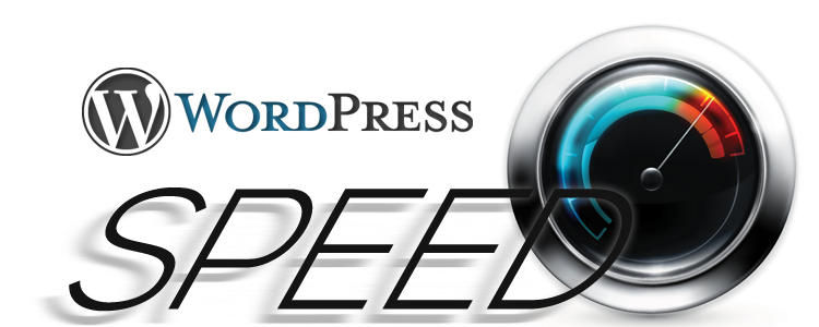 10 Things you can Easily do to Speed Up your WordPress Site