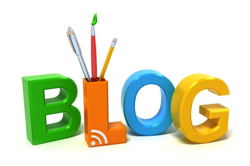 10 reasons business should blog