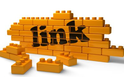 How Long Does Link Building Take to Influence Rankings?