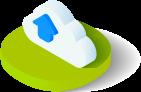 web design pretoria icon