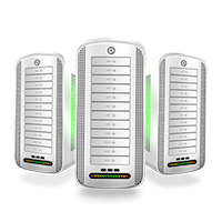 web hosting packages two