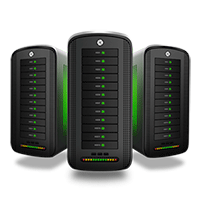 web hosting packages three