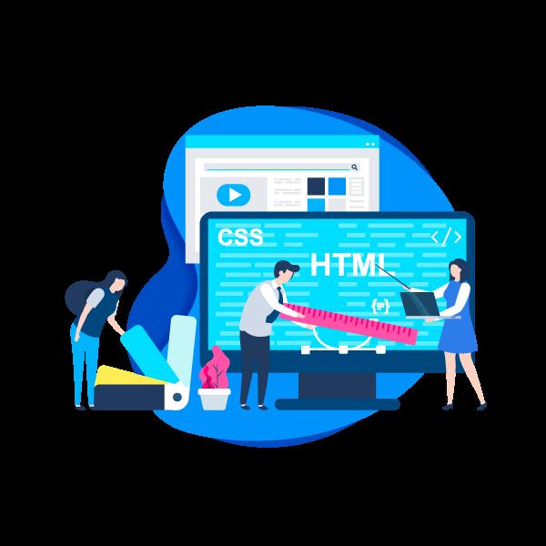 website design bloemfontein