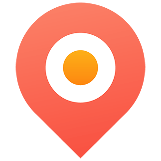 local search marketing 2019