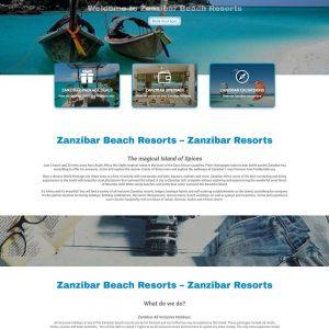 website design shop